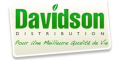davidson-distribution codes promotionnels