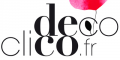 decoclico coupons