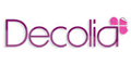 Code Promotionnel Decolia