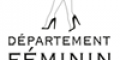 Code Promotionnel Departement Feminin