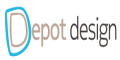 depot_design codes promotionnels
