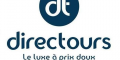 Code Promotionnel Directours