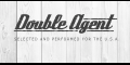 double_agent codes promotionnels