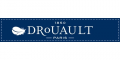 drouault coupons