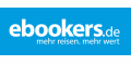 ebookers codes promotionnels