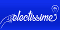 electissime coupons