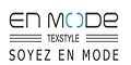 Code Promotionnel En Mode