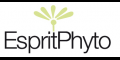 espritphyto coupons