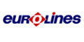 eurolines coupons