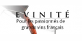 Code Promotionnel Evinite
