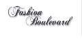 Code Promotionnel Fashion Boulevard