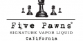 five_pawns codes promotionnels
