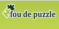 fou de puzzle coupons