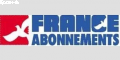 france-abonnements coupons