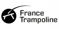 Code Réduction France-trampoline
