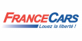 france_cars codes promotionnels
