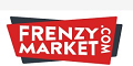 Code Réduction Frenzy Market