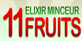 Code Remise Fruitsminceur