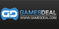 gamesdeal coupons