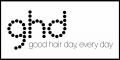 ghd_hair codes promotionnels