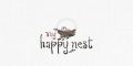 Code Promo Happy-nest