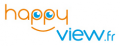 happyview coupons