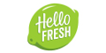 hellofresh codes promotionnels