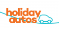 Code Promotionnel Holiday Autos