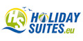holiday suites coupons
