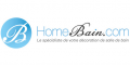 Code Réduction Home Bain