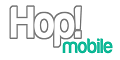 hopmobile coupons