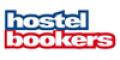 Code Remise Hostelbookers