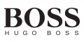 Code Promotionnel Hugo Boss