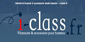 Code Promotionnel I-class
