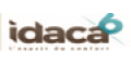 idaca6 coupons