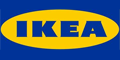 Code Promotionnel Ikea