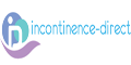 Code Promotionnel Incontinence Direct