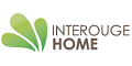 interouge home best Discount codes