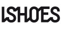 Code Réduction Ishoes