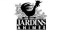 jardins-animes coupons