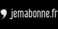 jemabonne coupons