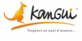 Code Promotionnel Kangui