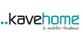 Code Promotionnel Kavehome