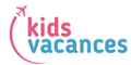 kids vacances coupons