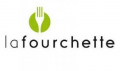 la_fourchette codes promotionnels