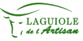 laguiole honore durand coupons
