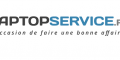 laptop_service codes promotionnels