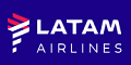 Code Remise Latam Airlines