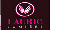 Code Promotionnel Laurie-lumiere