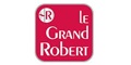 le_grand_robert codes promotionnels
